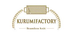 KURUMIFACTORY